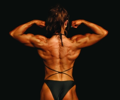 BodybuildingWoman