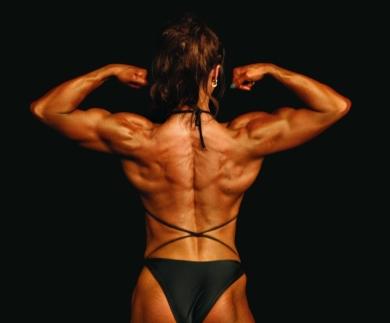 BodybuildingWoman