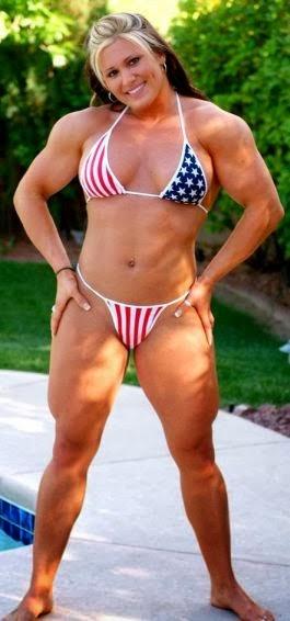 Britt Miller fitnessbeauty (4)