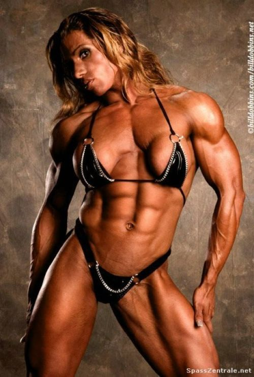 female bodybuilder (6)