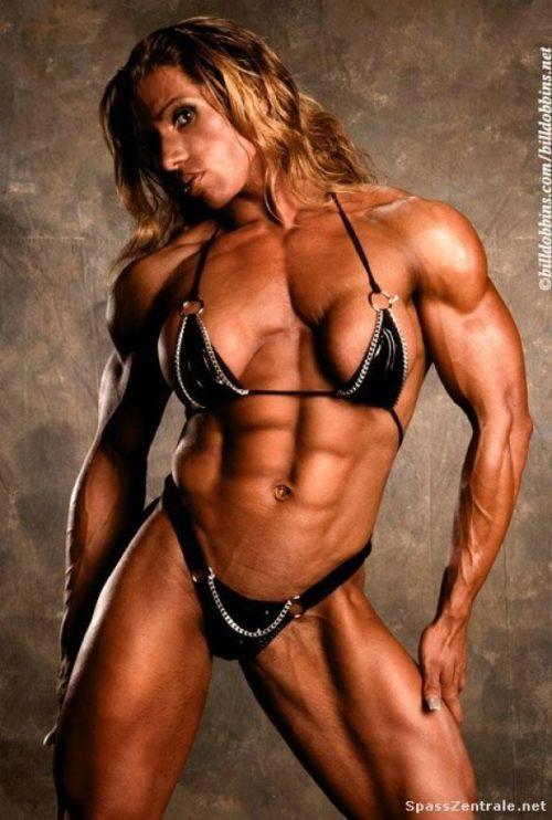 female bodybuilder (6)