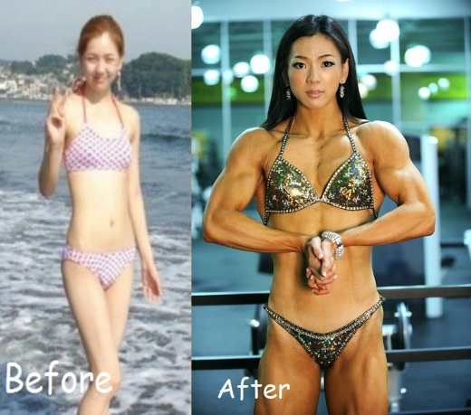 korean-female-body-builder-yeon-woo-jhi-18