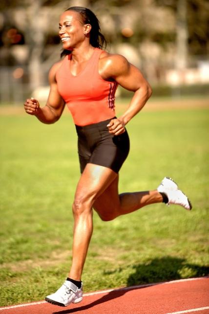 Lenda-Murray-sprint-107