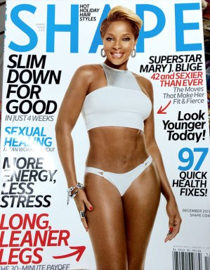 Mary-J-Blige-Shape-Magazine-2_zps95be35cb