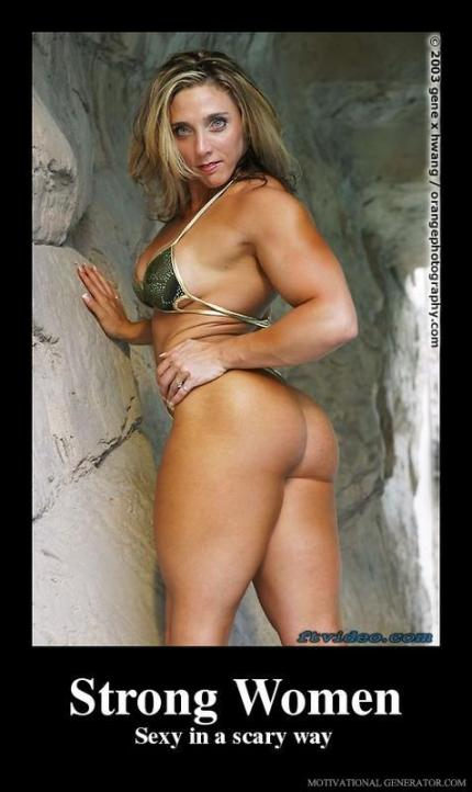 strong-women-sexy-in-a-scary-way-323157
