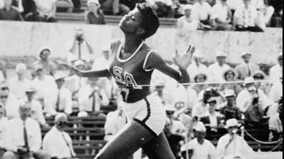 011912-sports-famous-olympic-athletes-wilma-rudolph