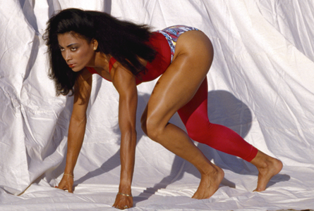 Florence-Griffith-Joyner-Feet-580468