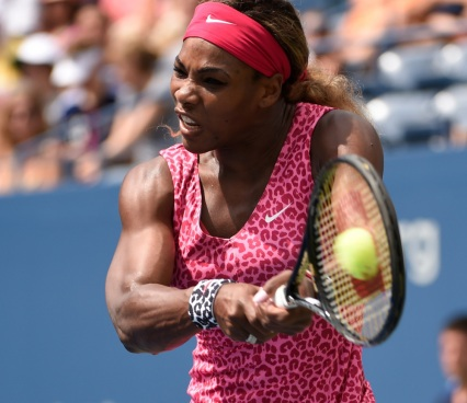 serena-williams-biceps