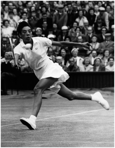 tennis-pro-althea-gibson-goes-after-ball-during-match-london-1960