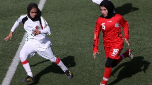 Afghan-women-football-300x169