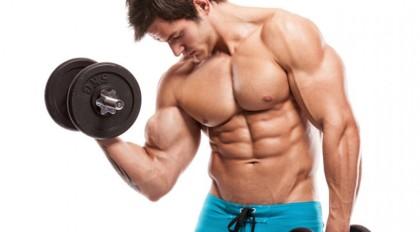 arm-workout-mistakes