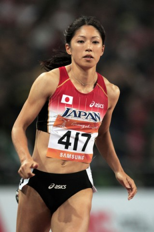Asami+Chiba+16th+Asian+Games+Day+9+Athletics+fAzlE8BBr6pl