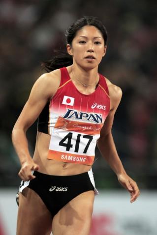 Asami+Chiba+16th+Asian+Games+Day+9+Athletics+fAzlE8BBr6pl