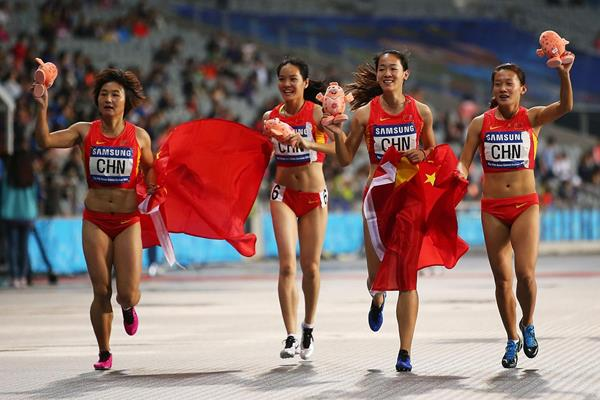 china-womens-4x100m-getty-images