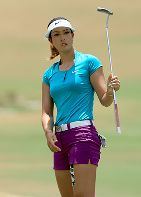 loop-michelle-wie-qa-290