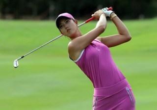Sime Darby LPGA Malaysia: Day 4