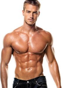 muscular-men-4