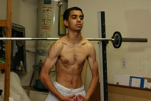 bodybuilding-fitness-cut-7
