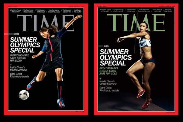 TimeOlympicCovers2