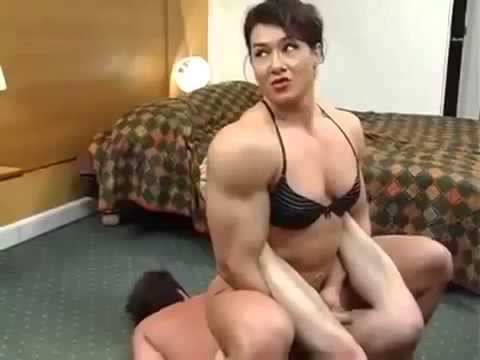 Xxxporn Fat Black Womens Wrestling 113