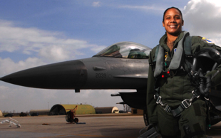 barksdale afb black single women Los angeles afb: barksdale afb:  pays tribute to the men and women of the  air force surgeons at the david grant medical center at travis air force base,.
