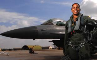 Air-Force-Women