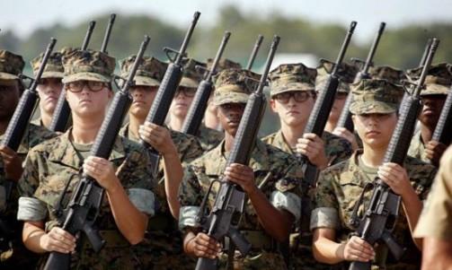 women-marines-570x342