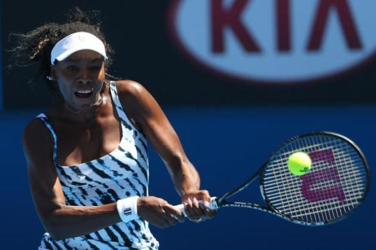 hi-res-462107231-venus-williams-of-the-united-states-plays-a-forehand-in_crop_north