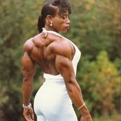 Ms olympia bodybuilding pictures 400x400