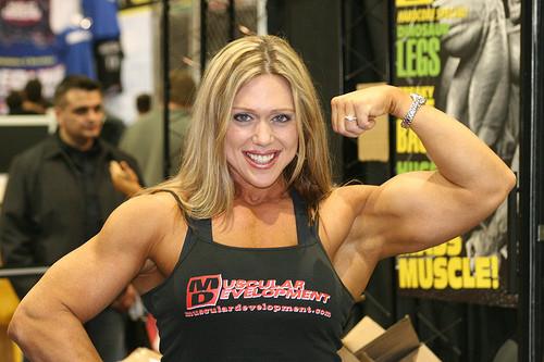 biceps,colettenelson,flexing,muscular,woman-c4a5ea0de13f5f9d8e959703d53a060f_h