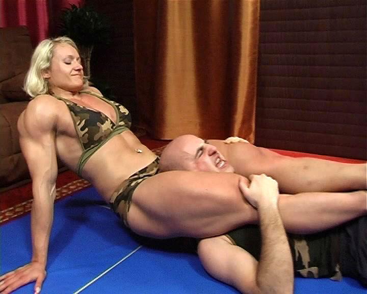 seks-mashina-blog
