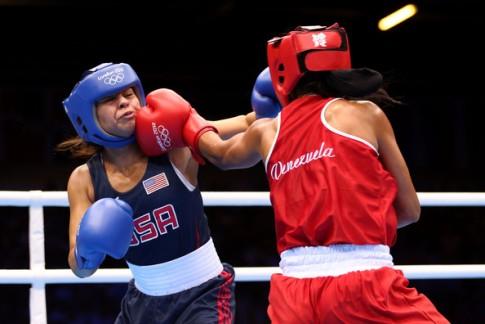 Marlen+Esparza+Olympics+Day+10+Boxing+EIYJg1oygahl