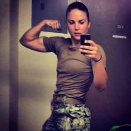 armygirl56