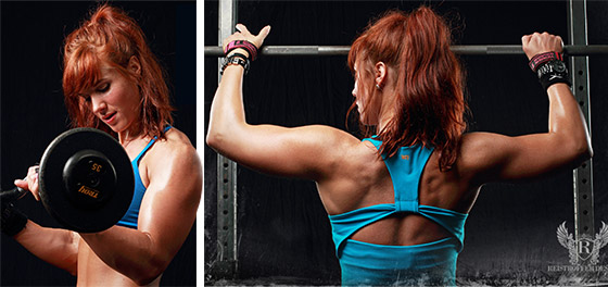 military-bodybuilder-of-the-month-jane-grieme-4