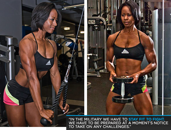 military-bodybuilder-of-the-month-latresia-pugh_a (1)