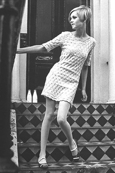 twiggy-crochet-mini-dress