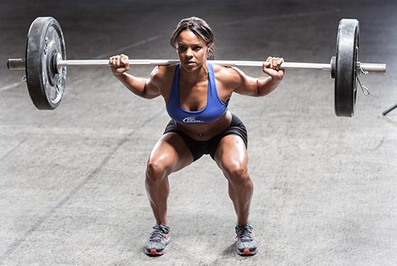 27-must-read-motivation-tips-from-team-bodybuildingcom-graphic-3