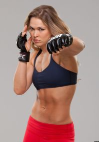captain-marvel-someone-pretty-important-at-marvel-approves-of-fan-favourite-ronda-rousey-641202