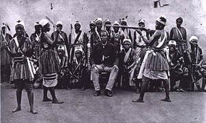 mino-warriors-of-dahomey