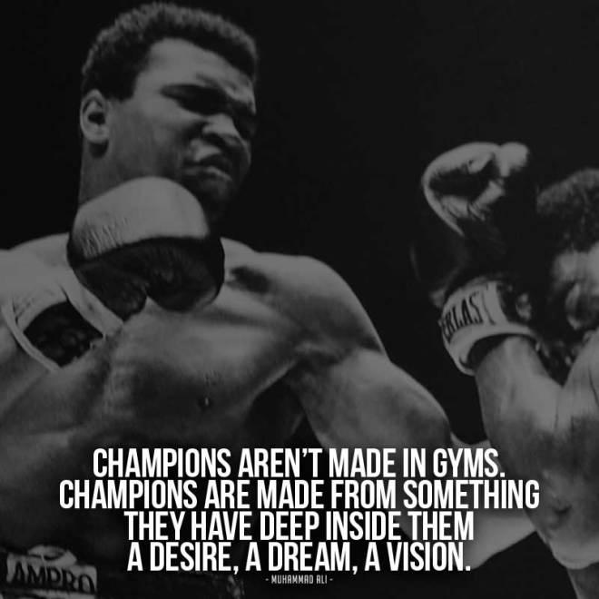 Muhammad-Ali-Quotes-8