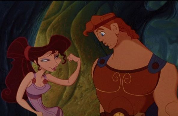 Hercules-and-Meg-disney-couples-6008947-592-385