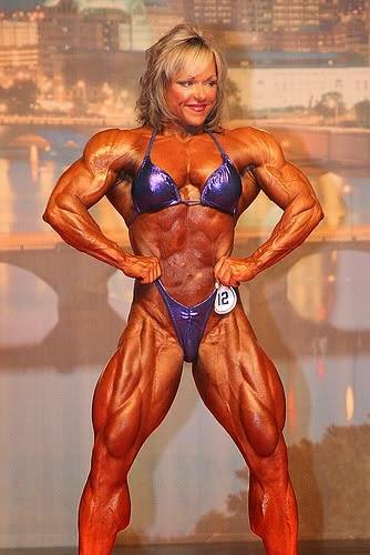 Lisa Aukland 29