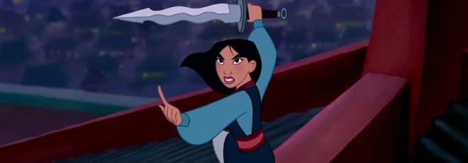 Mulan-Joss-Whedon