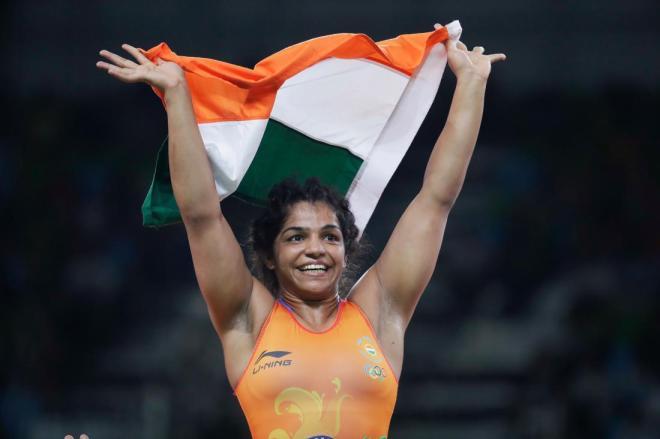 sakshi-malik-india-rio-olympics