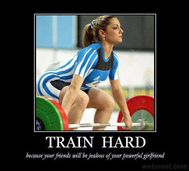21-motivational-posters-sports