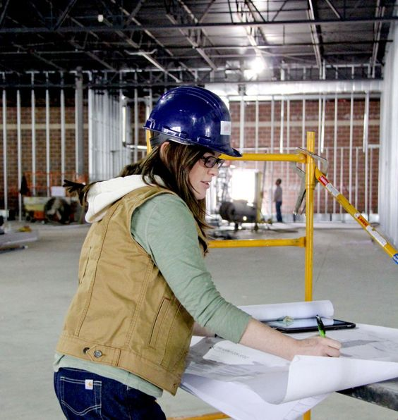 construction-woman56