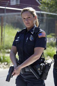 female-cop4