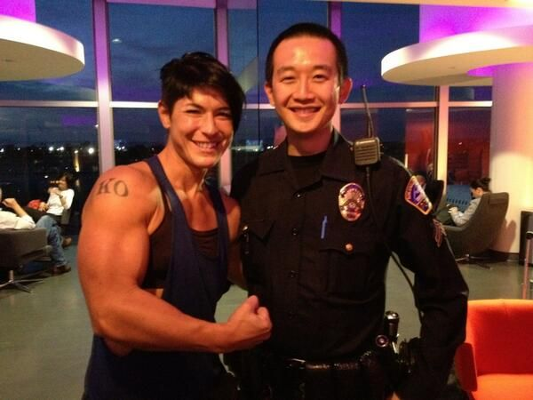 woman-and-cop