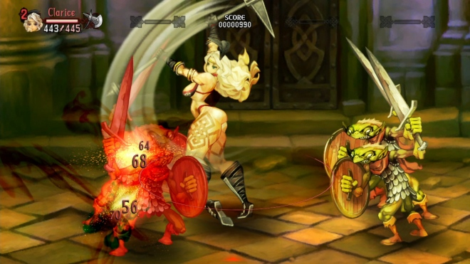 dragons_crown_amazon