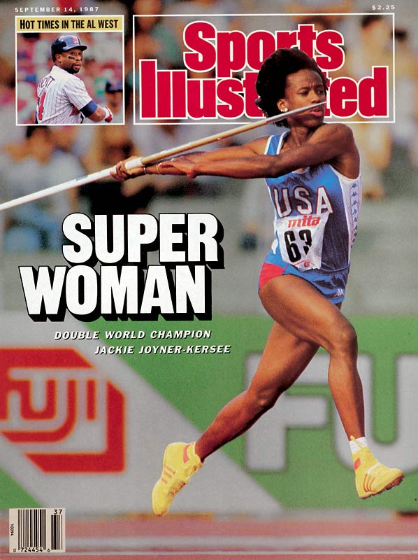 jackie-joyner-kersee-sports-illustrated